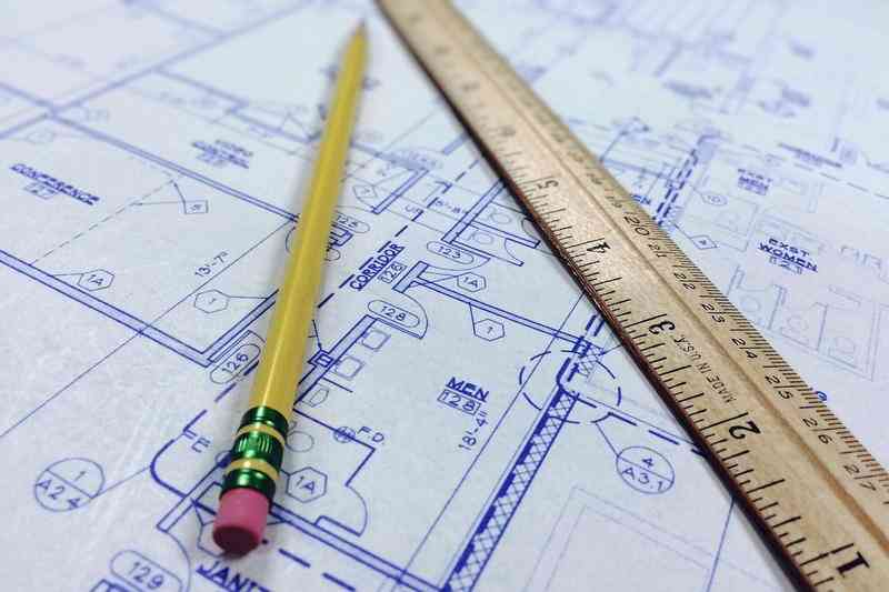 Pomoc kancelarii prawa budowlanego