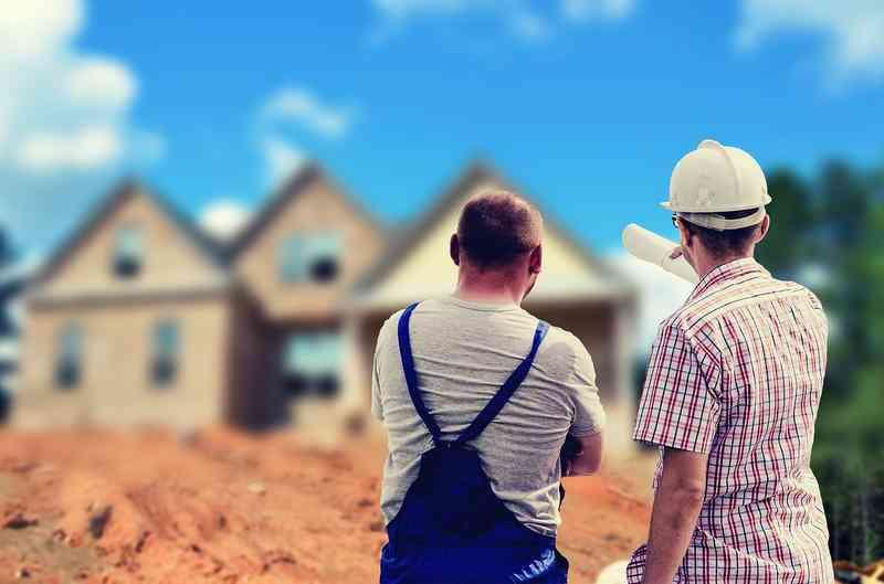 Radca prawny prawa budowlanego dla firm